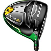 Cobra Fly-Z Driver – Green