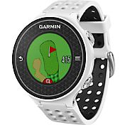 Garmin Approach S6 Golf GPS Watch