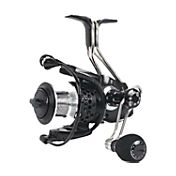 Ardent Wire Spinning Reel