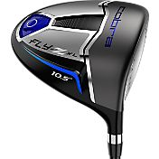 Cobra Fly-Z XL Driver