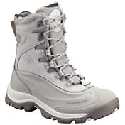 Columbia Women's Bugaboot Plus III Omni-Heat Waterproof Winter Boots