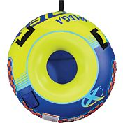 DBX Omega 1 Person Towable Tube