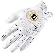 FootJoy Women's StaSof Golf Glove