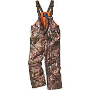 Field & Stream Youth Insulated Hunting Bibs