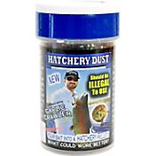 Lip Ripperz Hatchery Dust