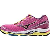 Mizuno Women's Wave Paradox 2 Running Shoes