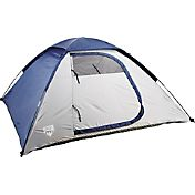 Quest 3 Person Backyard Tent
