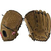 Rawlings 13' Sandlot Series Slow Pitch Glove