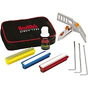 Smith Abrasives Standard Precision Knife Sharpening System
