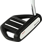 Top Flite Tour 7.0 Counterbalance Putter