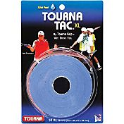 Tourna Tac XL Overgrip - 10 Pack