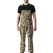 Walls Men's Non-Insulated Hunting Bibs