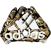 adidas Adult Paisley adizero 5-Star 6.0 Receiver Gloves 2017