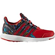 adidas Kids' Grade School Hyperfast 2.0 Running Shoes