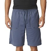 adidas Men's ID Shorts