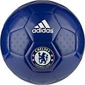 adidas Chelsea Supporters Soccer Ball