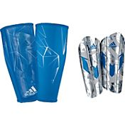 adidas Adult Messi 10 Pro Soccer Shin Guards