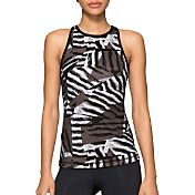 Alala Women's Racer Tank Top