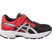 ASICS Kids' Preschool GEL-Contend 3 Runn