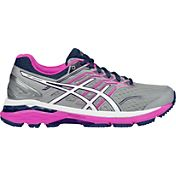 ASICS Women's GT-2000 5 Running Shoes
