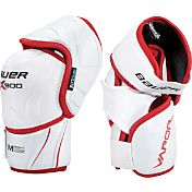 Bauer Senior Vapor X900 Ice Hockey Elbow Pads