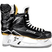 Bauer Senior Supreme S160 Ice Hockey Skates
