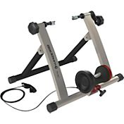 Blackburn Tech Mag 5 Magnetic Bike Trainer