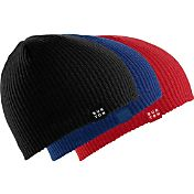 Burton Youth DND 3-Pack Beanie