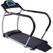 Body Solid Endurance T50 Treadmill