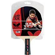 Butterfly Jian Penhold Table Tennis Racket