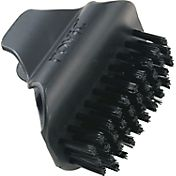 Clicgear Rovic Shoe Brush