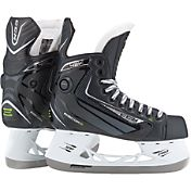 CCM Senior Ribcor 42K Pump Ice Hockey Skates