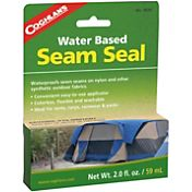 Coghlan's Waterproof Seam Seal