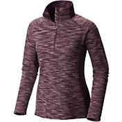 Columbia Women's Optic Got It III Half Zip Fleece Jacket