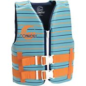 Connelly Youth Promo Neoprene Life Vest