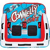 Connelly Fun 2 Towable Tube