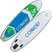 Connelly Tahoe 106 Inflatable Stand-Up Paddle Board Set