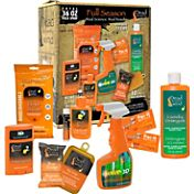 Dead Down Wind Full Season Odor Control Kit