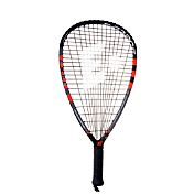 E-Force Exile Racquetball Racquet