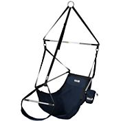 ENO Lounger Hanging Chair