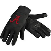 Forever Collectibles Alabama Crimson Tide Texting Gloves