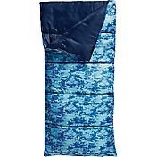 Field & Stream Youth Recreational 50° Sleeping Bag