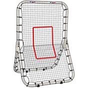 "Franklin MLB 68"" Jr. Deluxe Return Trainer"
