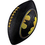 Franklin Mini Rubber Batman Football