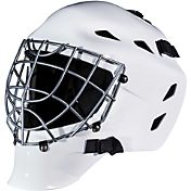 Franklin Junior GFM 1500 Street Hockey Goalie Face Mask