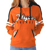 G-III for Her Women's Philadelphia Flyers Backhand Hoodie