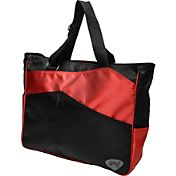 Glove It Women's Tennis Sport Tote Bag