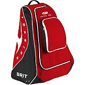 Grit Hockey Pod Hockey Bag