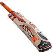 Gray Nicolls Kaboom Cricket Test Bat