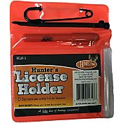 HME Products Hunter's License Holder